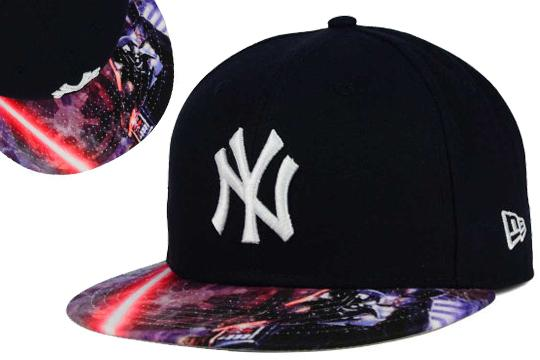 4194c00ec6e New Era Cap Talk ( NewEraCapTalk)