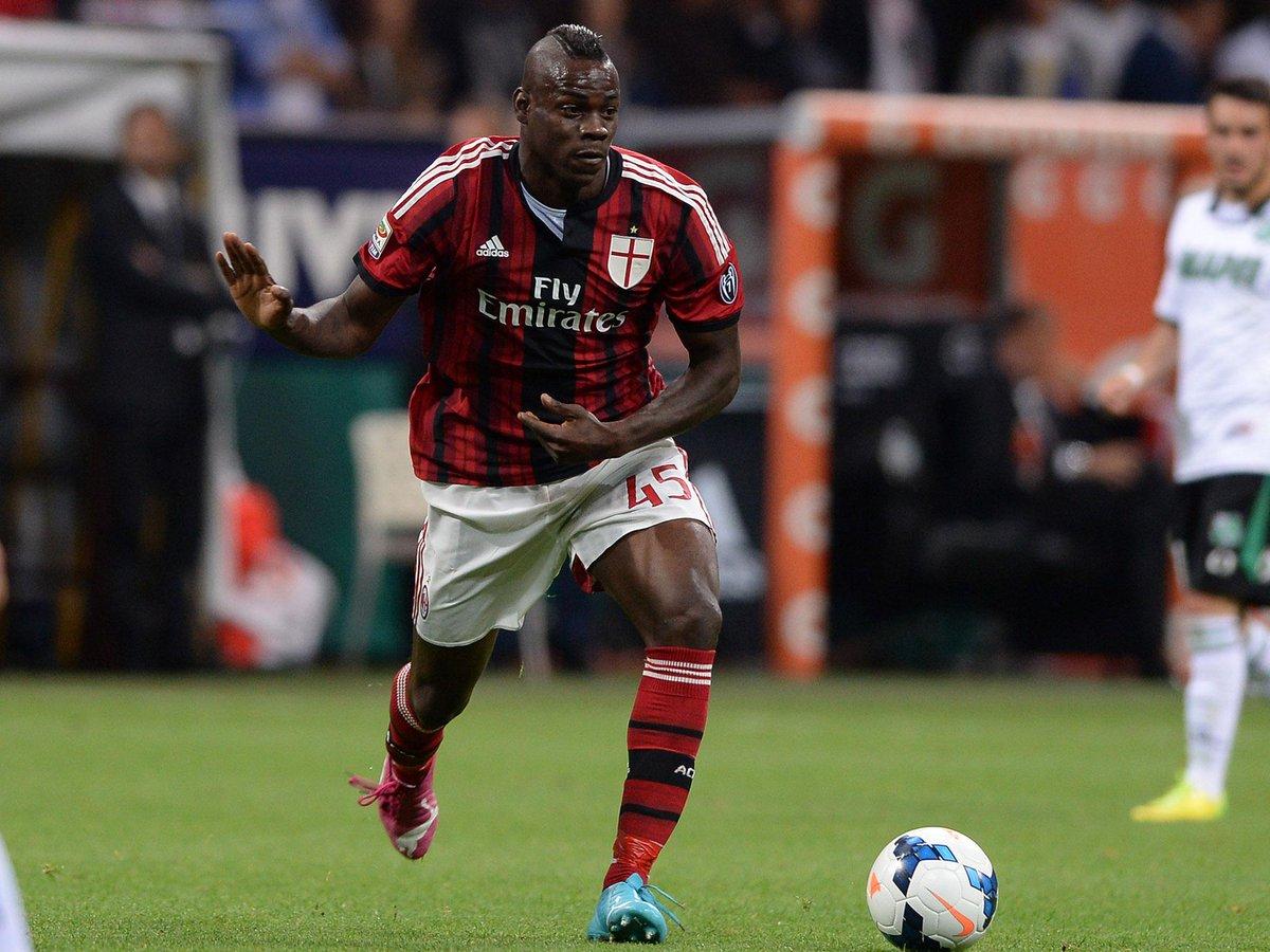 MILAN-EMPOLI info Streaming Calcio Gratis Serie A oggi