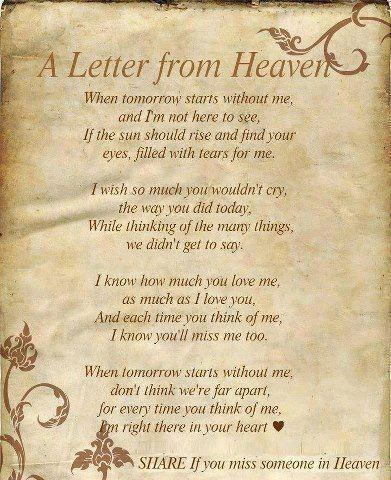 Steve Malone on Twitter Its never easy to say goodbye I love you