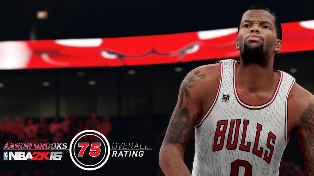 Could be better, could be worse but thankful none the less. Still living the dream! 2kfor8yrs..Thanks @Ronnie2K http://t.co/Wfmd9NB9zN