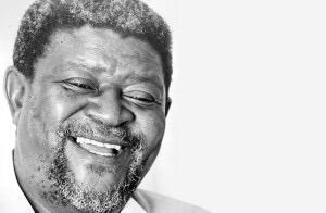 My deepest condolences to the family of uBab' Roland Mqwebu (Bab' Mkhize in SABC 1 comedy Emzini Wezinsizwa) R.I.P http://t.co/ktJNUAy7e2