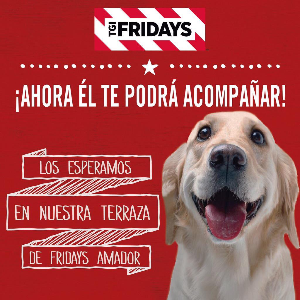 Friday S Panamá On Twitter Ahora Para Ellos Todos Los Días