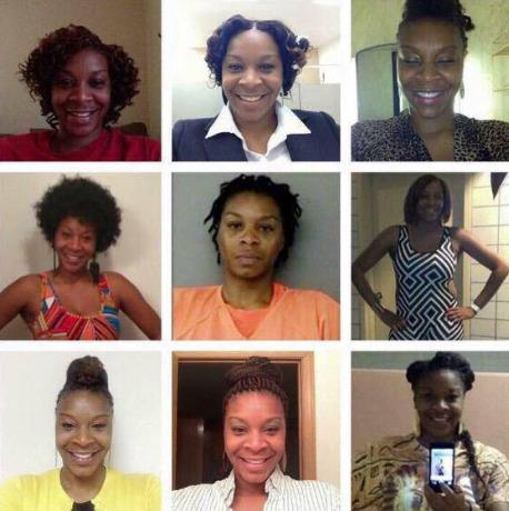 I know we got ADD, but please don't forget #SandraBland and the other women found dead in police custody.. http://t.co/U2n8SKNxd5