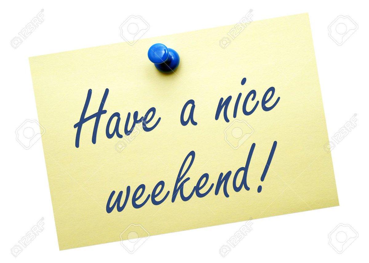 Eu ssp lebanon eussplebanon twitter - Week end a nice ...
