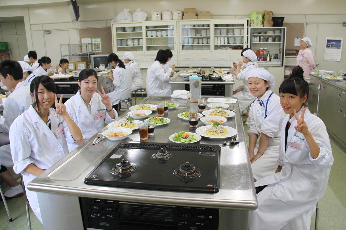 東日本栄養医薬専門学校画像