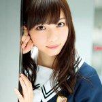 Image for the Tweet beginning: 【乃木坂46西野七瀬さん】待ってるのぉ?やばいです?#可愛いと思ったらRT