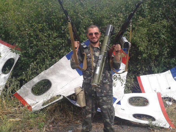 Порошенко поздравил Александра Усика с победой - Цензор.НЕТ 2556