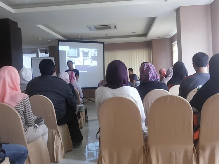 Kelas Bogor