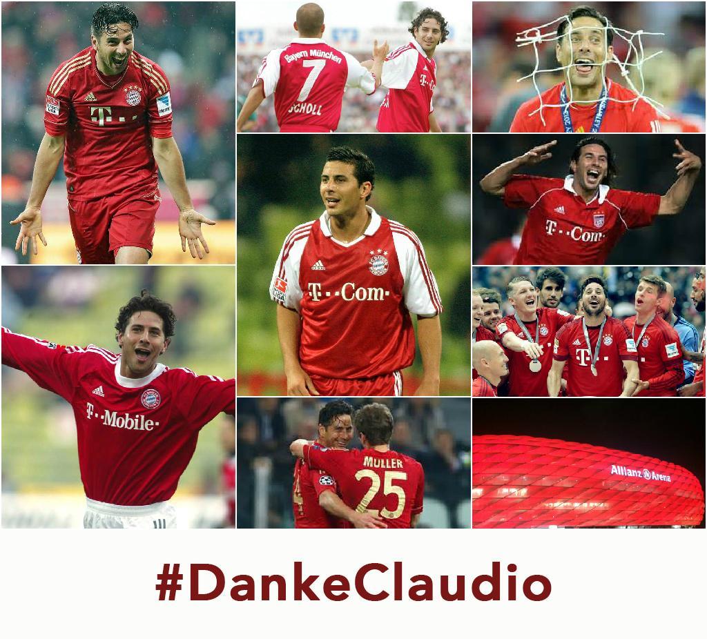 [14] [Angriff] Claudio Pizarro  - Page 9 CNk1gqoWEAAJIKS
