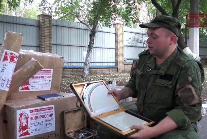 Первый дорожный полицейский патруль появится на трассе Киев-Житомир, - Аваков - Цензор.НЕТ 5787