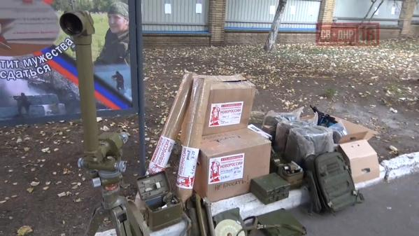 Первый дорожный полицейский патруль появится на трассе Киев-Житомир, - Аваков - Цензор.НЕТ 2994