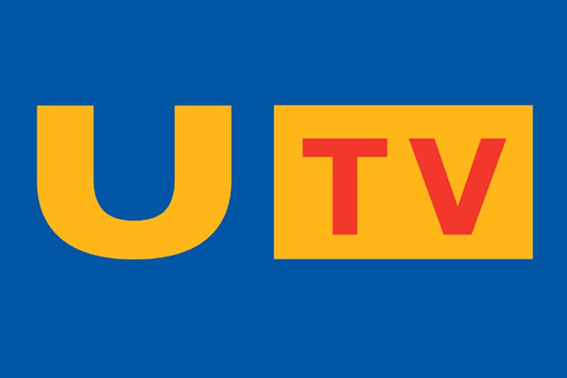 Talksport owner UTV Media has confirmed it is in talks with ITV over the sale of its TV assets http://t.co/QF1UoHgvXn http://t.co/4blK92CgVS