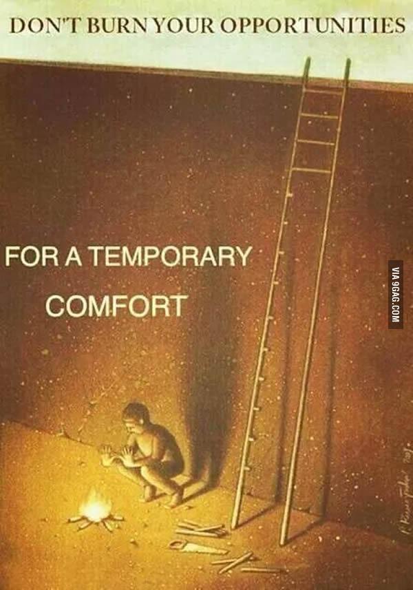 That is actually deep... http://t.co/qq0VJBg6Z4