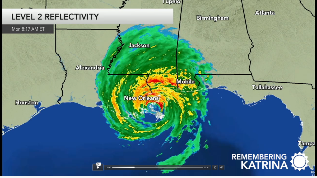 North America Map In R%0A weather channel maps houston weather radar map weather channel radar map in  motion