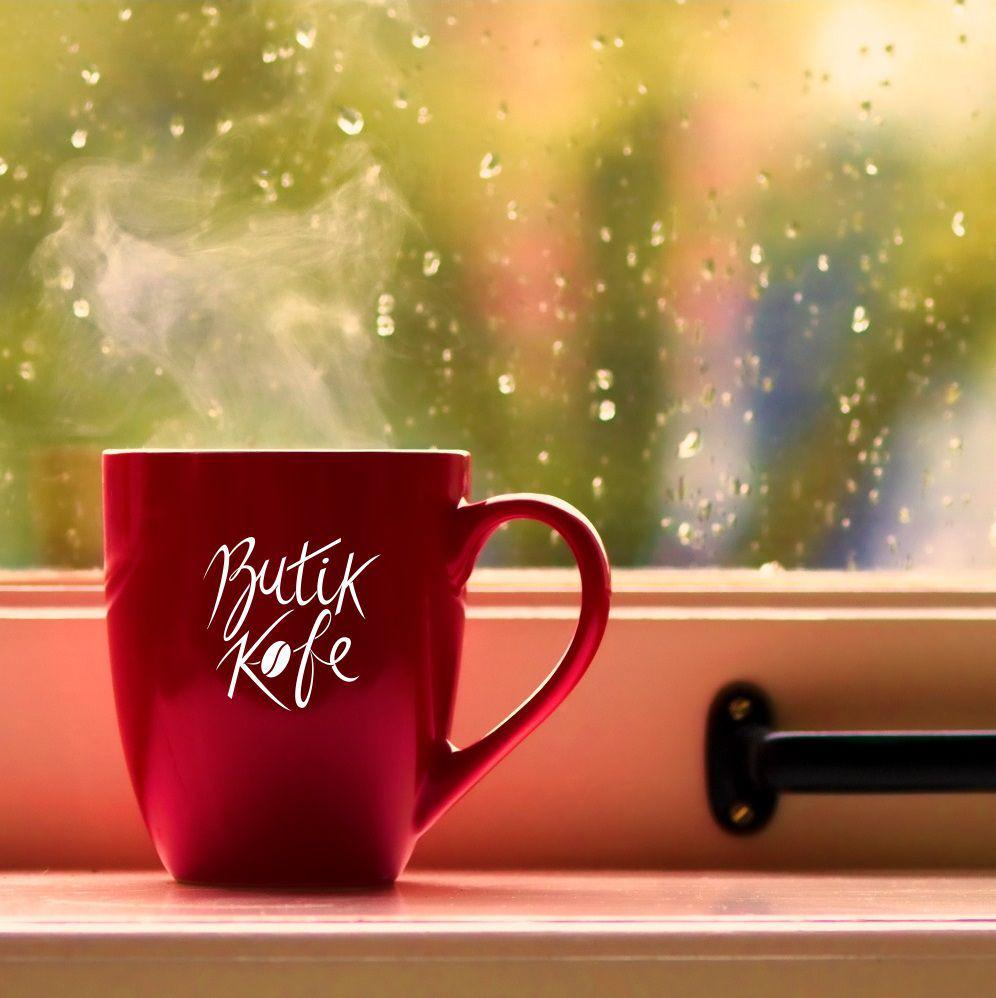 Открытка дождь за окном и настроение хорошее, эволюция картинках