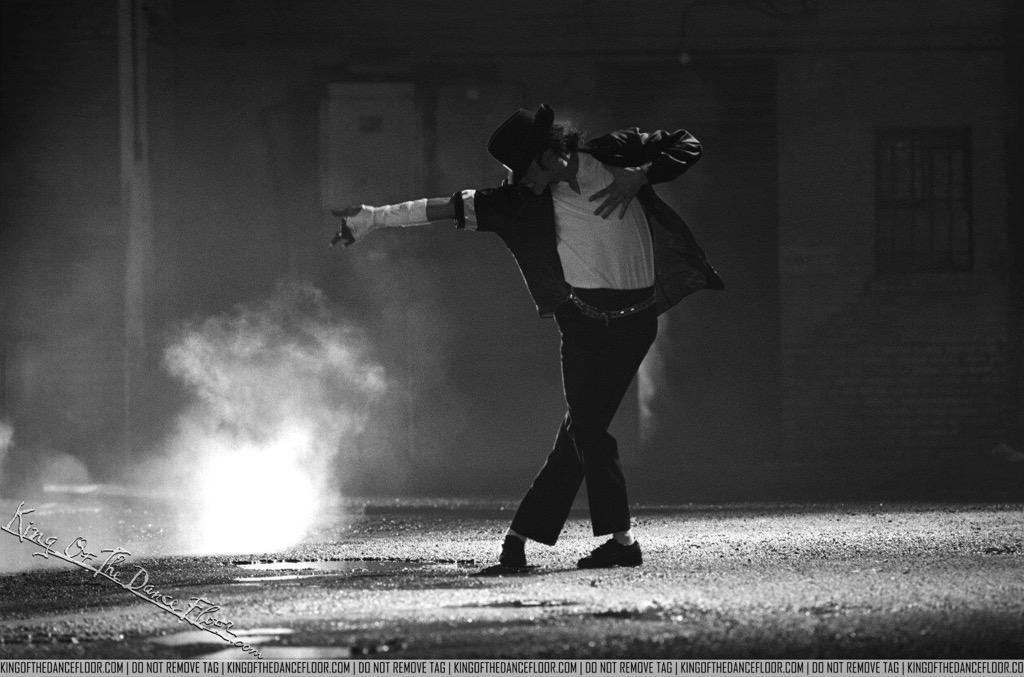 Happy birthday #MichaelJackson! @michaeljackson #mj #KingOfPop http://t.co/ATf9AI1xp4