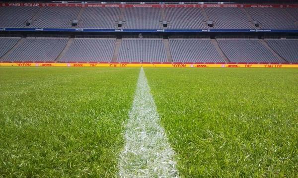 Calcioscommesse: le decisioni su Catania Teramo Savona Torres e Vigor Lamezia