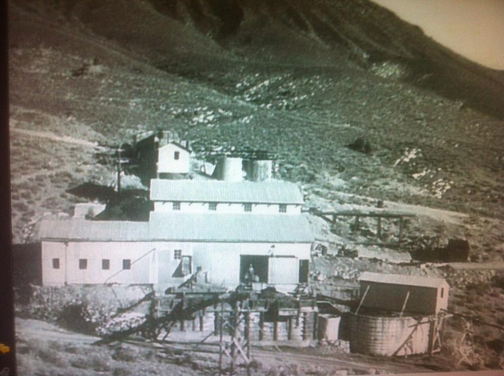 Image result for groom mine
