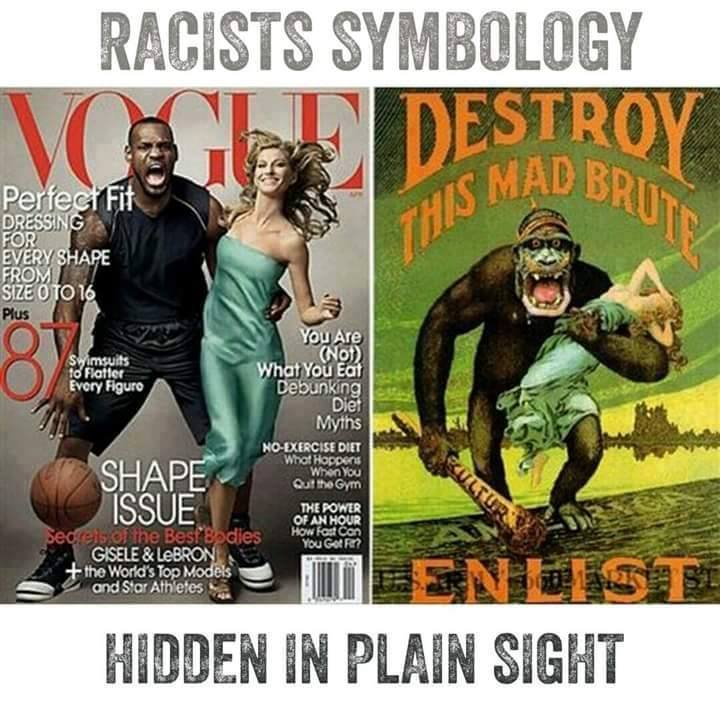hidden in plain sight racism in Hidden in plain sight: racism in international relations theory errol a henderson pennsylvania state university abstract this article addresses the centrality of racism in international.