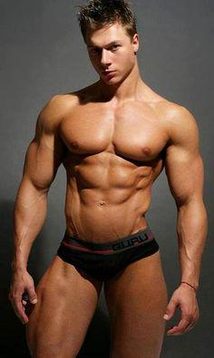 cason gay personals Find gay personals, gay sex personals and free gay chat personals in canton on men4sexnowcom.