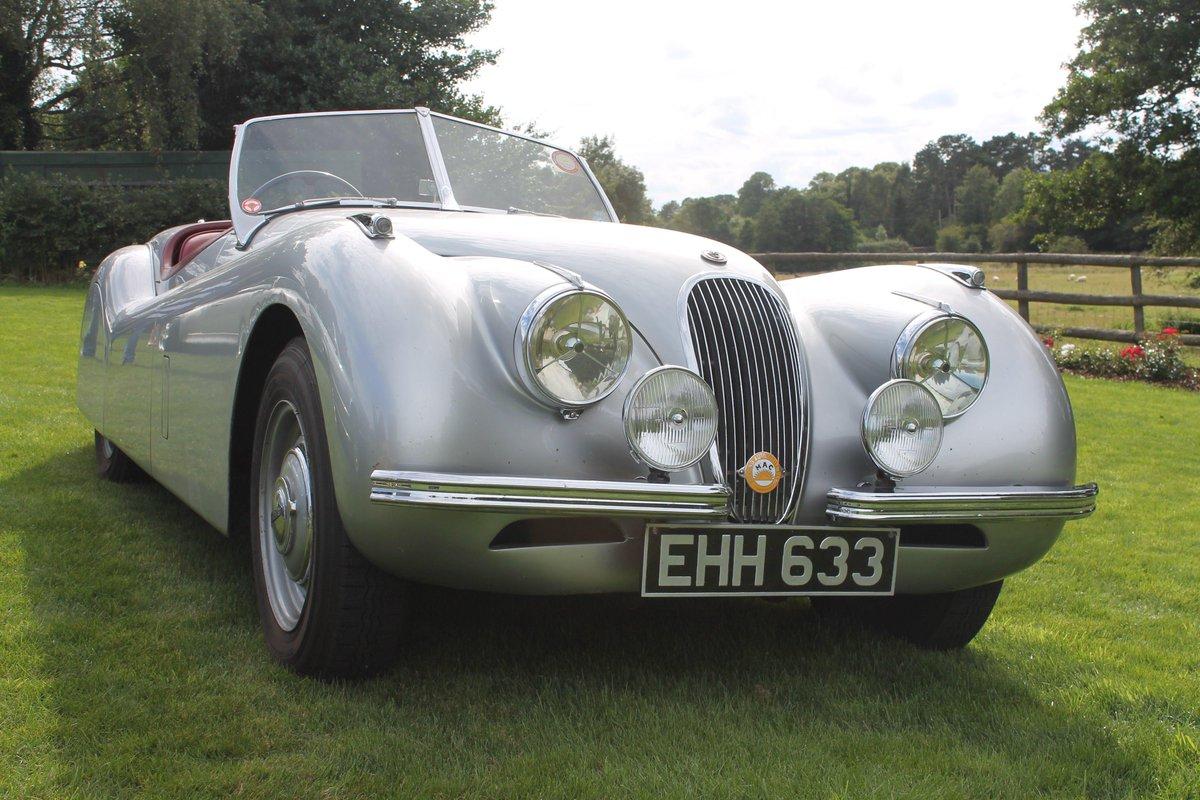 classic car show chaddesley corbett