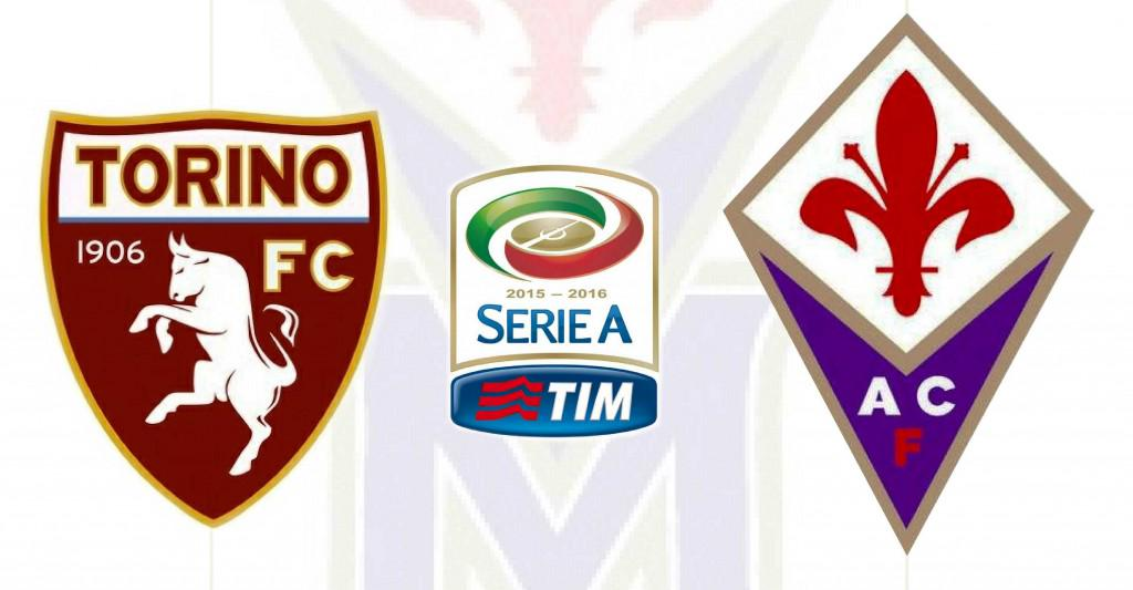 TORINO FIORENTINA come vedere Streaming Rojadirecta Diretta TV oggi (Partite calcio Gratis Serie A)