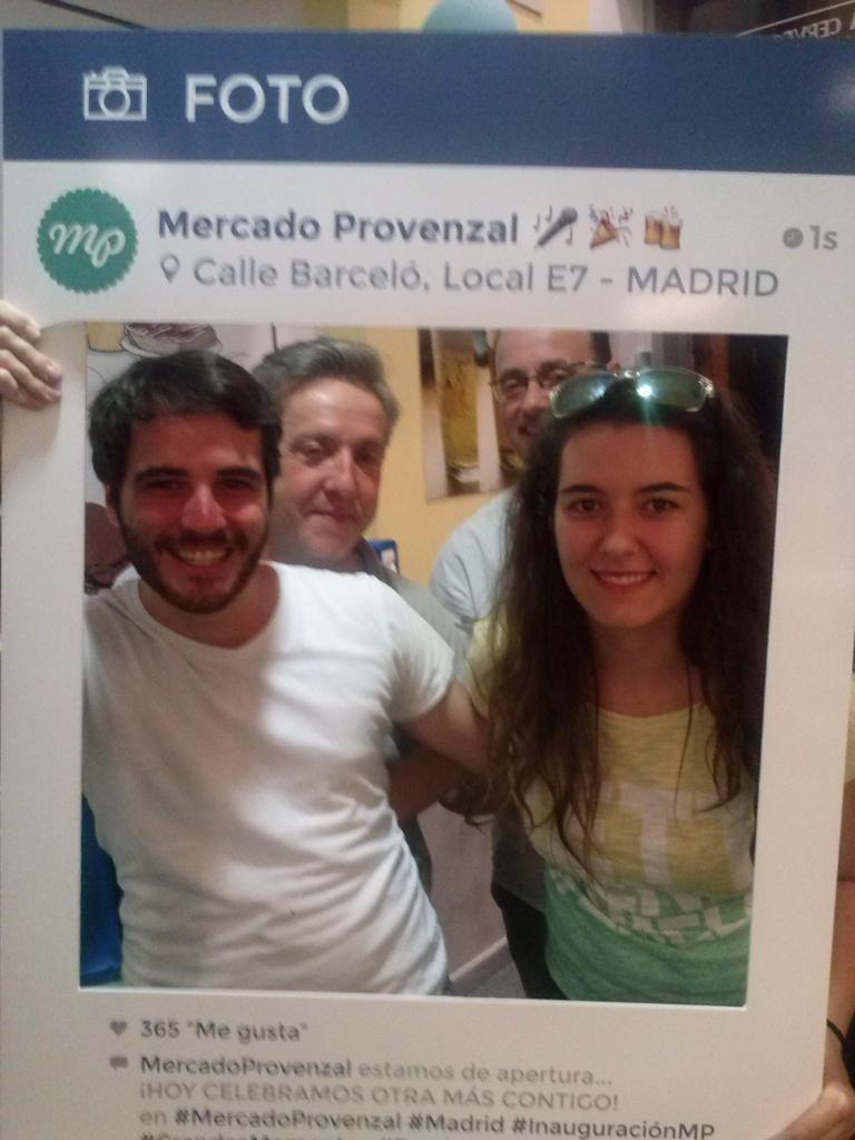 Mp Barceló Mp Barcelo Twitter