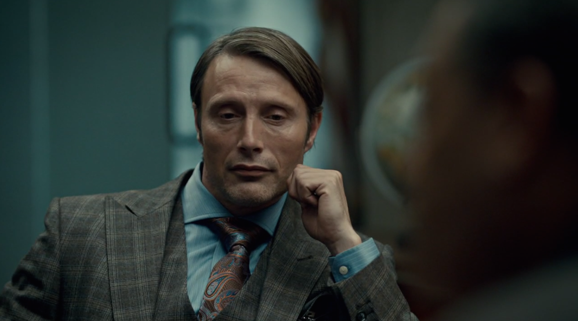 hannibals legacy Hannibal's legacy has 6 ratings and 1 review dave said: this is a great work, probably a labor of love to write and certainly at times to read it bogs.