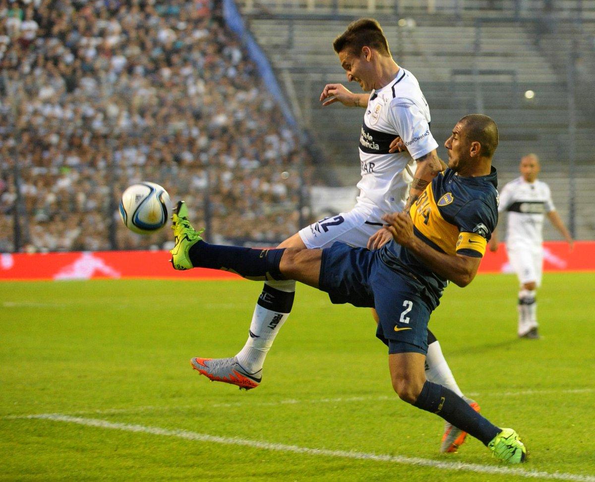 Superliga | Boca intentará asegurarse el primer puesto en La Plata