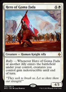 Battle for Zendikar - Page 2 CNn_umHXAAEzTht