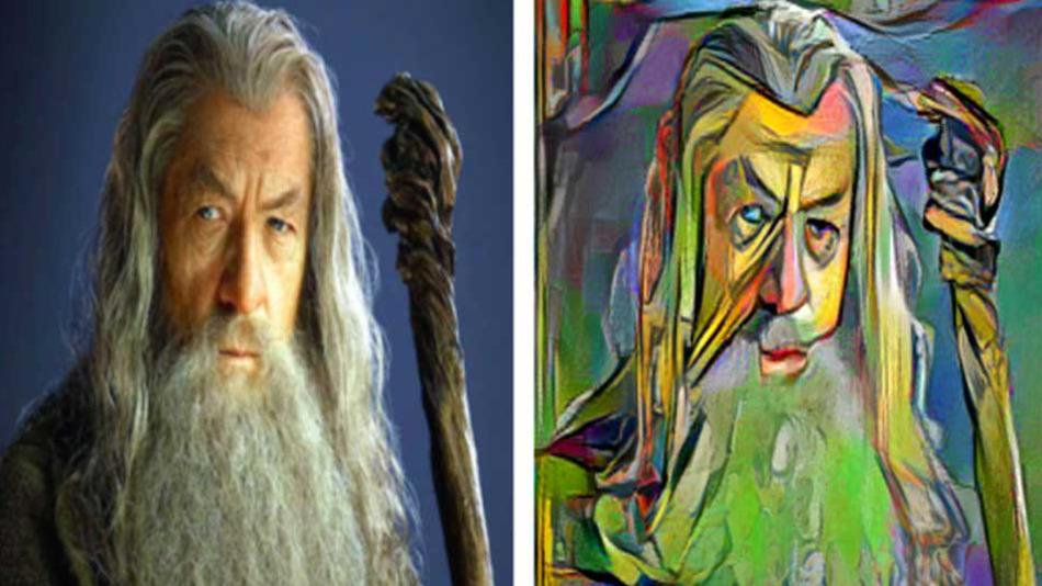 RT @mashable: New algorithm gives this Gandalf photo a Picasso-like makeover http://t.co/ItPnx85EXH http://t.co/yIi0780SrU