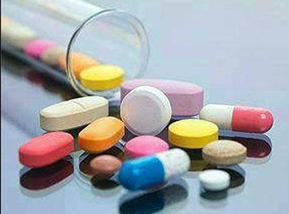 Richiamo medicinali: Farmaco antidepressivo Bupropione ritirato dal mercato USA