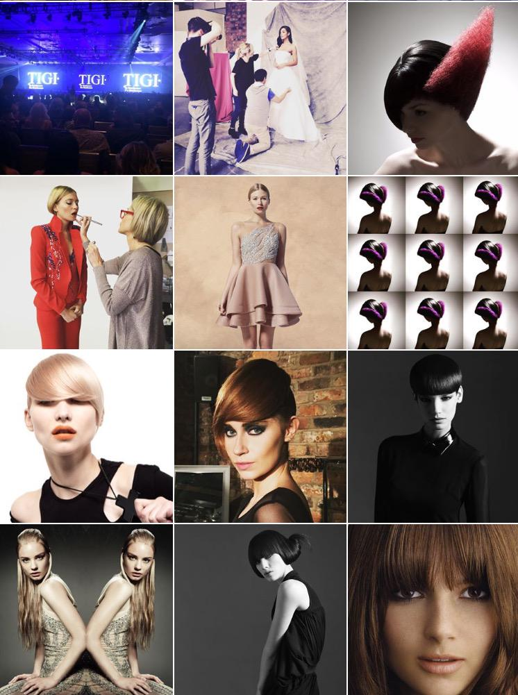 RT @andrew_collinge: Why not take a nosey at us over on Instagram... http://t.co/NrDEM09iaN #Hair #Instagram #andrewcollinge #salon http://…