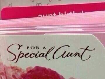Wrong font choice? http://t.co/fMPePsKl5B