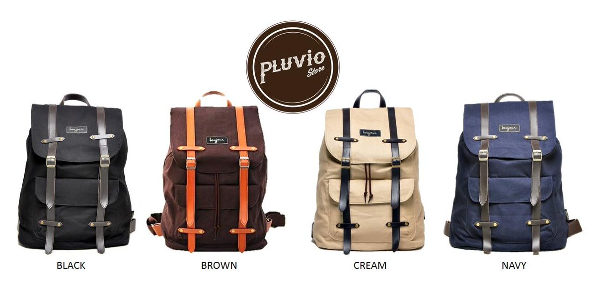 READY STOCK   Alphonse Series   Color: Black, Brown, Cream, Navy   IDR239K   Free Shipping https://t.co/75W3lOs1HC