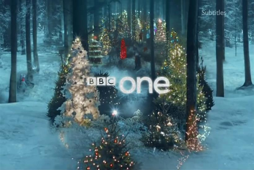 BBC One hunts agency for Christmas social campaign http://t.co/5FiuVg0WG7 via @katemagee @Campaignmag http://t.co/lF6vvmNLf4