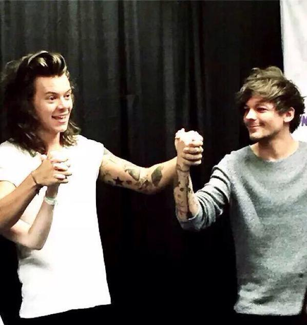 The 'Wellington curse' is OFFICIALLY broken - should we throw some kind of party? http://t.co/tqR1MkS2CL