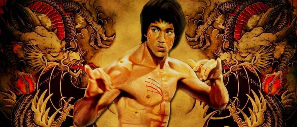 PPC vs SEO: Round 2  A TOTAL KNOCK OUT >> http://t.co/mWUQVaFUxA   #PPC #SEO #SEM http://t.co/WdDwVauJWc