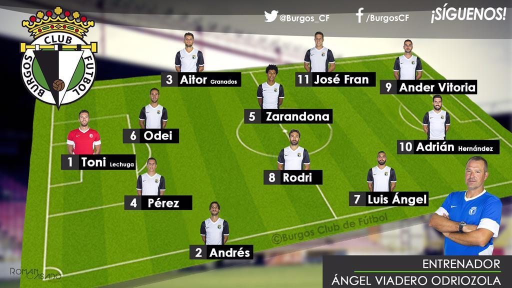 Real Valladolid B - Temporada 2015/16 - 2ª División B Grupo I - Página 6 CNq4XquWEAA2JL3
