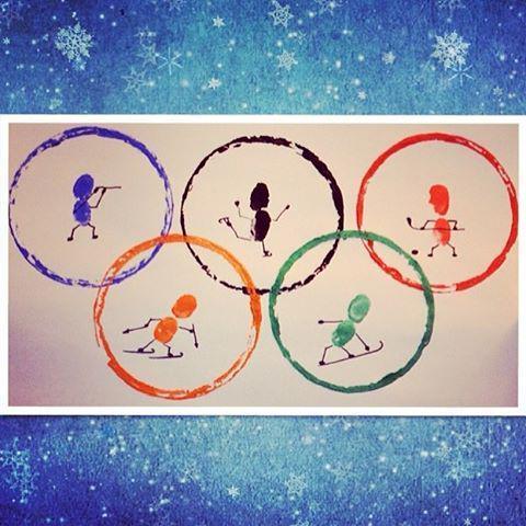 предмет миша с мамами на олимпиаде раскраска наносившиеся