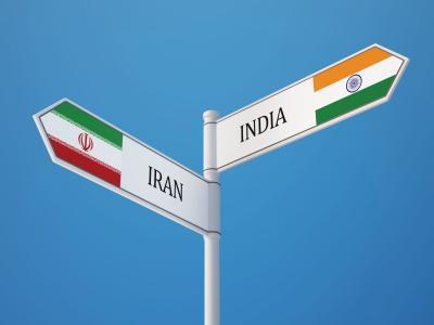 Iran – Porbandar undersea gas pipeline bypassing Pakistan suggested