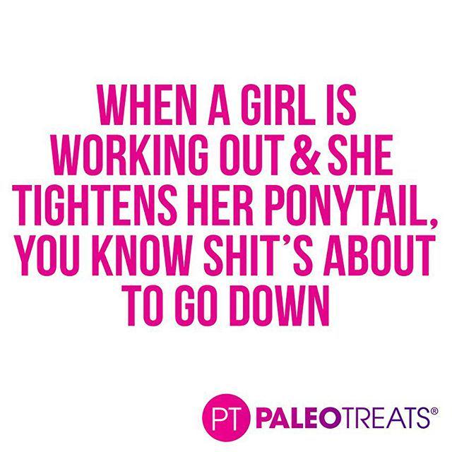Fact. ❤️. #paleo #paleotreats #paleodiet #jerf #cleaneating http://t.co/fKSOaD6Nfi