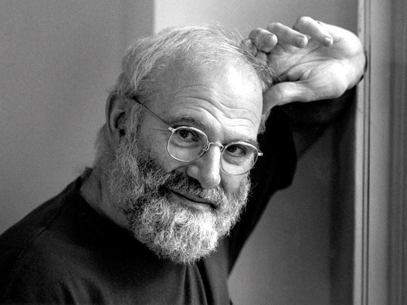 oliver sacks essay about temple grandin Oliver Sacks