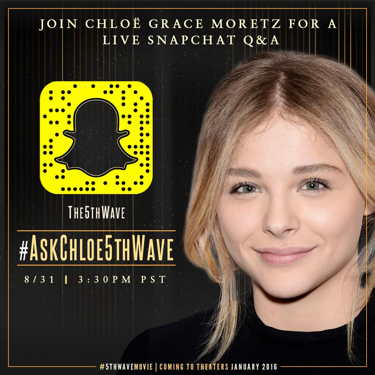 Snapchat Chloe Moretz naked (93 photos), Sexy, Leaked, Boobs, see through 2020
