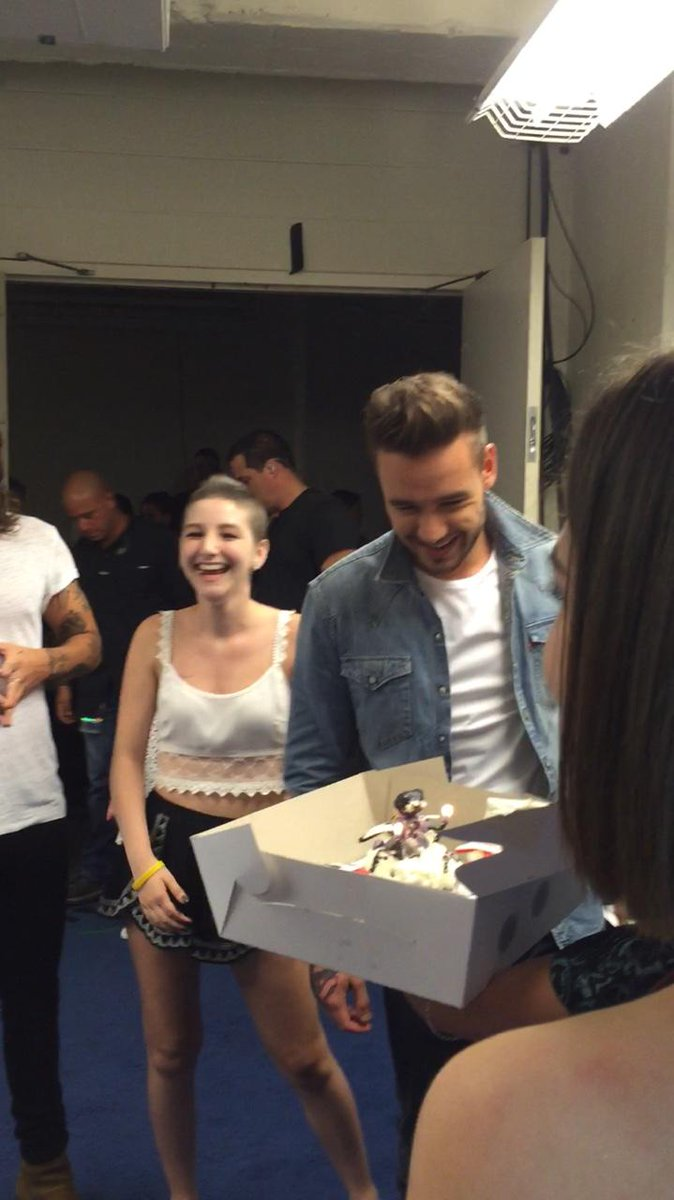 Stupendous Liam Payne News On Twitter Liam Blowing Out The Candles On His Funny Birthday Cards Online Hendilapandamsfinfo