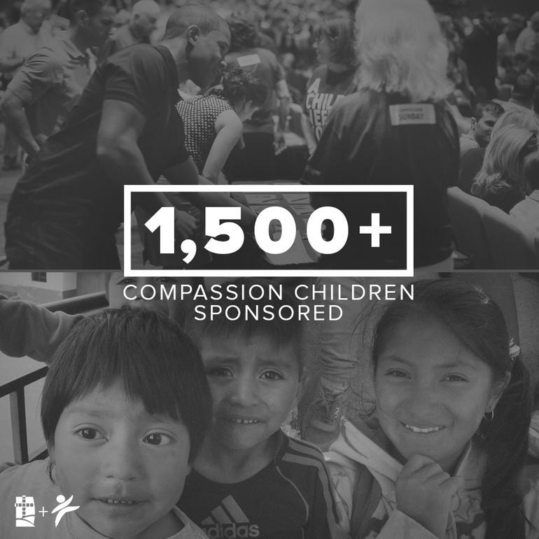 Great job @biltmore !! #reachout #compassion http://t.co/3dDZ3X3hgA