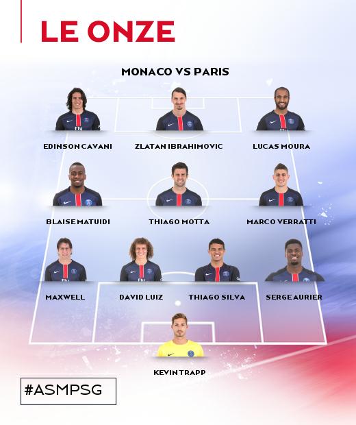 Ligue 1 2015/2016 - Página 2 CNrXboRWgAA6LFT
