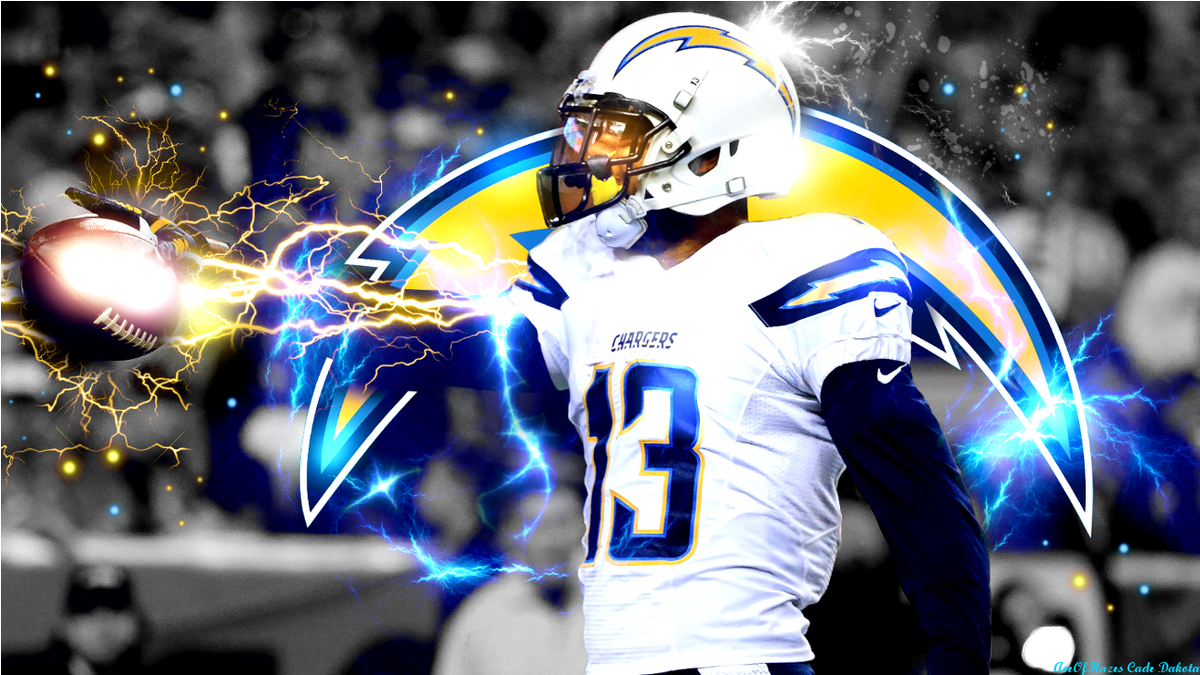 Aoh Gfx On Twitter Quot Keenan13allen Hope You See This