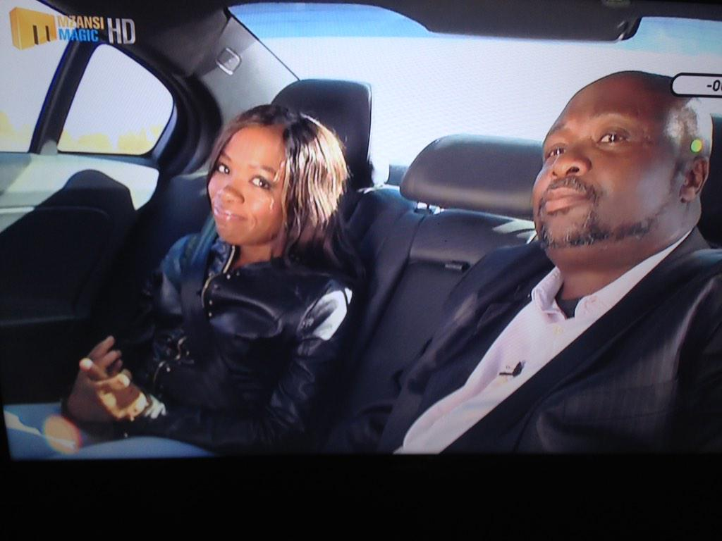 When you going on a date just for the food. #DateMyFamily http://t.co/qQoqsivnB2