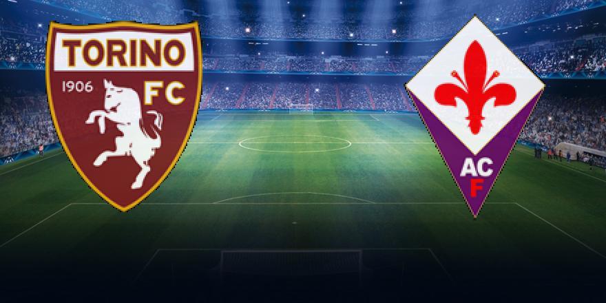 Rojadirecta: Vedere FIORENTINA-TORINO Streaming Calcio Gratis e Diretta TV